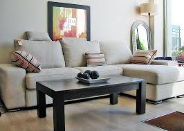 Coolest Arranging Furniture In A Small Living Room 92 To Your Home Style Tips With