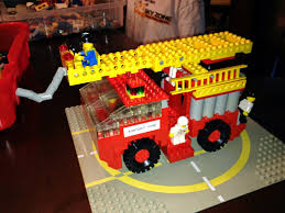 There Are No Bad Ideas: Heavy Duty Airport Fire Truck Lego Technic Airport Rescue Vehicle 42068 Toys R Us Canada Amazoncom City Great Vehicles 60061 Fire Truck Station Remake Legocom Lego Set 7891 In Bury St Edmunds Suffolk Gumtree Cobi Minifig 420 Pieces Brick Forces Pley Buy Or Rent The Coolest Airport Fire Truck Youtube Series Factory Sealed With 148 Traffic 2014 Bricksfirst Itructions Best 2018
