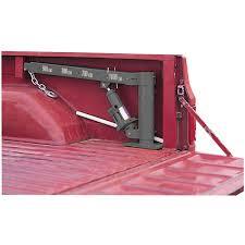 100 Small Truck Tool Box 12 Ton Capacity Pickup Crane