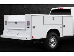 100 Reading Truck 1900 READING SERVICE BODY Grand Prairie TX 5004186704