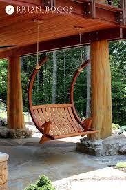 Best 25 Porch swing frame ideas on Pinterest