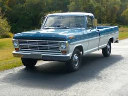 Older Pickup Trucks - Google Search | Yess | Yess | Pinterest | Ford ... Us Is A Nation Of Ancient Pickup Trucks Business Insider Ford Pickup Officially Own Truck A Really Old One More Photos Pepper At The Quilt Studio Tai Chi Trucks And Great Kit Even For Older Body Diy Obs Fordtrucks Old Youtube Gone Fishing Jeep J12 Simple Mans Truck Talk Classic Stories Tips About Restoration Vs New 1995 Toyota Tacoma 2016 The Fast Diesel Motsports Smoking On Street Track Intertional Photo Archives Parts Buyers Guide Drive