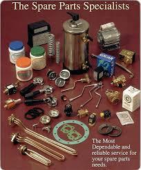 Mr Coffee Espresso Maker Parts View In Gallery A Barista Krups Xp1500 Manual