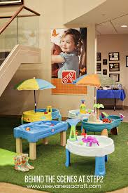 Step2 Heart Of The Home by Kid Friendly Behind The Scenes At The Step2 Company See Vanessa