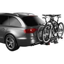 Thule EasyFold XT Hitch Bike Rack | Outdoorplay Bike Rack For Tg Little Guy Forum 2015 Subaru Outback Hitch And Installation Pro Series Amazoncom Hollywood Commuter 2 Hr2500 Diy Hitch Or Truck Bed Mounted Bike Carrier Mtbrcom Racks For Trucks Bicycle Truck Pickup Bed Homemade Hauling Fat Bikes Buying Guide To Vehicle Boxlink Kuat Ford F Community Of Thule T1 Single Outdoorplay Best Choice Products 4 Mount Carrier Car Heinger 2035 Advantage Sportsrack Flatrack Cargo Addon Kit Sport Rider Buy