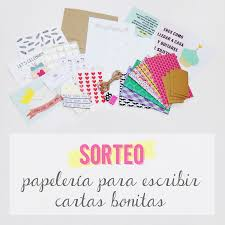 Kit Papeles Estampados 12x12 Lets Travel De Carta Bella