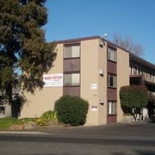 2 Bedroom Apartments Chico Ca by Nord Station Apartments Apartments 730 Nord Ave Chico Ca Yelp