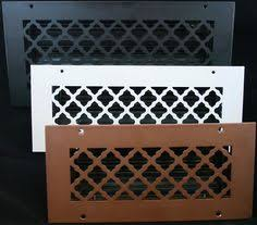 Decorative Return Air Grille 20 X 20 by Antique Return Vent Covers Return Air Grilles 20x20 And 30x14