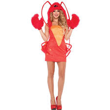Mean Girls Halloween Quote by 7 Unnecessarily Food Halloween Costumes Food U0026 Wine