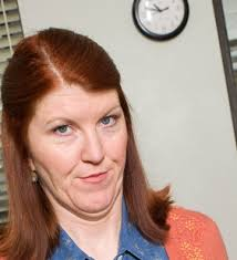 Meredith Palmer to Pin on Pinterest PinsDaddy