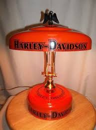 Harley Davidson Light Fixtures by 244 Best Misc Stuff Images On Pinterest Harley Davison