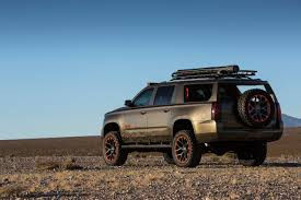 99 Luke Bryan Truck Country Singer And Chevy Come Together To Make Ultimate