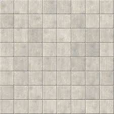Best X Jpeg Decoration Wood Ceramic Stone Wall Bathroom Floor Tiles Texture Seamless Marble Tile