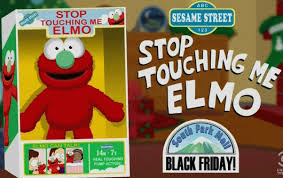 Elmo Potty Chair Gif by Justinsentertainmentcorner Com Gramunion Explorer