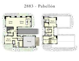 Cal Poly Baker Floor Plan by 100 Cal Poly Floor Plans Poly Canyon Village Apartments