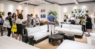 100 Singapore Interior Design Magazine New Venue New Experience For Event Furniture