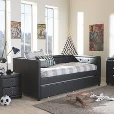 Badcock Furniture Bedroom Sets by Bedroom Design Awesome White Bedroom Furniture Sets Grey Bedroom