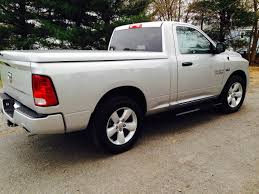 Ranch Sport Wrap Fiberglass Tonneau Truck Cover SALE! $925.00 ... Bakflip F1 Hard Folding Truck Bed Cover Alterations 2017 Ford F150 Tonneau Covers5 Best Hard Top Covers Trifold For 52018 Pickup Rough Gaylords Lids Traditional Hinged With Groovy Truck Bed Cover Storage Idea Youtube Of Ranch Sportwrap Tonneau Fiberglass Easy Access Ez3 Heavy Hauler Trailers Bak Rp Fibermax Undcover Fx11018 Flex Nonlockable Black Solid Fold 20 Trifolding Extang Commercial Alinum Caps Are Caps Toppers