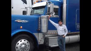 Canadian Punjabi Truck Drivers - YouTube Schneider Trucking Driving Jobs Find Truck Driving Jobs Truck Careers At Penske Logistics Youtube Resume Cover Letter Employment Videos Driver Salary In Canada 2017 Flatbed Job Description And In 100 How To Become A Monster For Jam Team Or Solo Best Examples Livecareer Drivejbhuntcom Company And Ipdent Contractor Search Cadian Punjabi Drivers Oil Field Truckdrivingjobscom Tank Drivers Unlimited Tanker