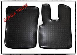 Twitter Top 8 Best Truck Floor Mats Nov2018 Picks And Guide Cute In 2007 2013 Gm 1500 Armor Heavy Duty Amazoncom Bdk Metallic Rubber For Car Suv New Nfl Pladelphia Eagles Front Steering Exclusive Truck Floor Mats Fits Mercedes Actros Mp3 Bm 0934 Auto Custom Carpets Essex Carpet All Weather Alterations All Wtherseason Heavy Abs Back Trunkcargo 3d Vinyl Flooring Of Floors The Saga Plasticolor For 2015 Ram Cheap Price New Photo Gallery Image Wallpaper