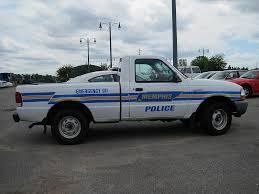 File:Ford Pickup Truck MPD Vehicle Memphis TN 2013-05-04 006.jpg ...