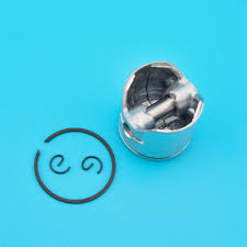 100 Monster Truck Cookie Cutter 34mm 36mm Piston Set Piston Ring Suitable For Baja