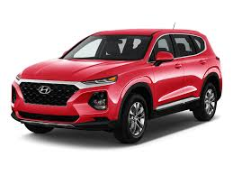 New 2019 Hyundai Santa Fe Limited In Springfield, IL - Green Hyundai