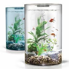aquarium pas cher 100l