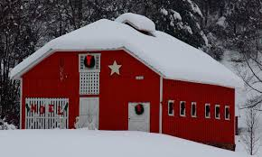 File:Christmas-Noel-Snowy-Barn-WV-Winter-pub - West Virginia ... 24x40x12 Residentiagricultural Barn In Ashland Va Rmh14012 Another Beautiful Old Tobacco Barn Pittsylvania County Virginia Metal Garages Barns Sheds And Buildings Tomahawk Ribeye 46oz From Aberdeen Beach The Sierra Vista Wedding Venues Pinterest June 2017 Roadkill Crossing Mail Pouch Southern Indiana This Is A Few Mil Flickr Green Bank West On Farm Rural Pocahontas Tobacco Reassembled Albemarle Joseph Windsor Castle Smithfield Va These Days Of Mine Barnscountry Living