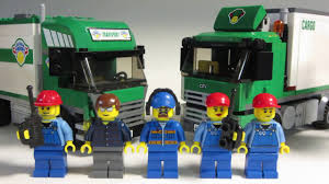 Lego City Cargo Truck Comparison Review - YouTube Related Keywords Suggestions For Lego City Cargo Truck Lego Terminal Toy Building Set 60022 Review Jual 60020 On9305622z Di Lapak 2018 Brickset Set Guide And Database Tow 60056 Toysrus 60169 Kmart Lego City Cargo Truck Ida Indrawati Ida_indrawati Modular Brick Cargo Lorry Youtube Heavy Transport 60183 Ebay The Warehouse Ideas Cityscaled