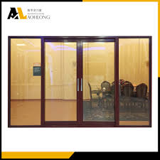 Decor Modern Design Sliding Door For Home Decoration Ideas