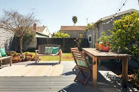 Small Backyard Ideas | How To Make A Small Space Look Bigger 50 Cozy Small Backyard Seating Area Ideas Derapatiocom No Grass Narrow Pool With Hot Tub Firepit Designs For Yards Youtube Small Backyard Kid Play Ideas Exciting For Kids Backyards Pacific Paradise Pools How To Make A Space Look Bigger 20 Spaces We Love Bob Vila Landscape Design Hgtv Urban Pnic 8 Entertaing Tips And 2017 The Art Of Landscaping Yard