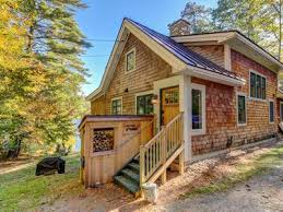 The Book Shed Benson Vt by Top 50 Ludlow Vacation Rentals Vrbo