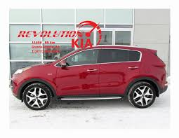 2017 Kia Sportage SX TURBO AWD, $41,723 - Grande Prairie | Western ... Euro Truck Simulator 2fiat Punto Grande Youtube Edmton Used Cars Specials Crossline Yellowhead Grand Android Apps On Google Play Casa Public Library To Host Digital Bookmobile National Trailer Sales Leasing Ltd Transport Trailers Heavy Pinal Ostrich Farm Discontinues Monster Truck Tours After Accident Exclusive Dealership Freightliner Northwest Aggie Park 2016 Kia Forte Sx Sunroof Nav 25560 Prairie Filejackson Oil Tank Truckjpg Wikimedia Commons Home Linex What Trucks Are Allowed The Garden State Parkway And Where