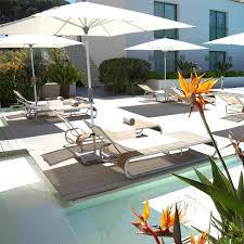 102 Hotel Kube Saint Tropez France Ego Paris