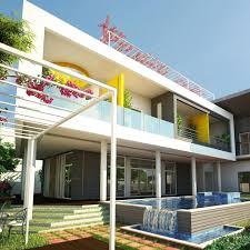 100 Architecture Design Of Home NewSchool Of Facebook
