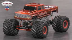100 Truck Toys Arlington Tx Sport Mod Racing Brkt2 Jan20 2019 Vinyl Images Trigger King