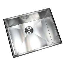 lenova sinks ss la 01 100 images 12 inch deep stainless steel