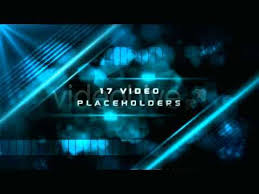 After Effects Project Files And Templates Free Download Pathfinder Presentation Text Adobe Smoke Tem