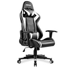 Amazon.com: Merax High-Back Gaming Chair Ergonomic Design Office ... Xtrempro G1 22052 Highback Gaming Chair Blackred Details About Ergonomic Racing Gaming Chair High Back Swivel Leather Footrest Office Desk Seat Design Computer Axe Series Blackred Check Out Techni Sport Racer Style Video Purple Shopyourway Topsky Pu Executive Merax 217lx 217w X524h Blue Amazoncom Mooseng New Lumbar Support And Headrest Akracing Masters Premium Highback Carbon Black Energy Pro