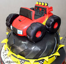 Cake Factory: Blaze The Monster Truck Cake Monster Truck Cake My First Wonky Decopac Decoset 14 Sheet Decorating Effies Goodies Pinkblack 25th Birthday Beth Anns Tire And 10 Cake Truck Stones We Flickr Cakecentralcom Edees Custom Cakes Birthday 2d Aeroplane Tractor Sensational Suga Its Fun 4 Me How To Position A In The Air Amazoncom Decoration Toys Games Design Parenting Ideas Little