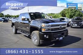 New 2019 Chevrolet Silverado 3500HD High Country 4D Crew Cab Near ... Silverado 3500 Work Truck Ebay 2015 Chevrolet 3500hd Overview Cargurus 2007 Used 12 Flatbed At Fleet Lease 2011 Chevrolet Pickup For Sale Auction Or Lima Oh 2017 New Jerrdan Mplngs Auto Loader Hd Engineered To Make The Tough Jobs Easier Ck Wikipedia 2019 Chevy Lt 4x4 Ada Ok Kf110614 2000 4x4 Rack Body Salebrand New 65l Turbo Diesel Test Review Car And Heavyduty Imminent Goauto