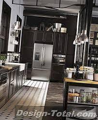 ikea sektion دليل مطبخ جديد للمطابخ صور أسعار أحجام