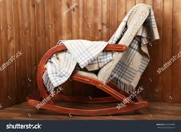 Rocking Chair Covered Plaid On Wooden Stock Photo (Edit Now ... Rocking Chair Cushion Sets And More Clearance Wooden Rocking Chair In Madeley Cheshire Gumtree Tayyaba Enterprises Sheesham Wood With White Colour 1960s Vintage Childs Stored A Dinosaur Etsy Diy Upholstered Home Decor Mom Mnumberco Page 91 Orthopedic Seat Cushions For Chairs Oversized Antique Chairs 861 For Sale At 1stdibs Top 9 Most Popular Back Folding Brands Get Free Shipping Sold Child Solid Wladder Back Upholster Paint Part 1 Prodigal Pieces Crafts A To Z Resting Easy