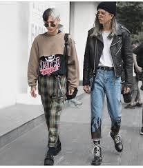 Fashion Vintage Style OutfitsBoys StyleMan
