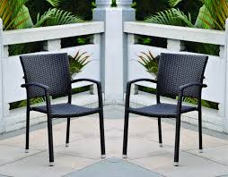 23 Inspirational Plastic Lawn Chair Covers | Galleryeptune Allweather Adirondack Chair Navy Blue Outdoor Fniture Covers Ideas Amazoncom Vailge Patio Heavy Duty Koverroos Dupont Tyvek White Cover Products In Armor Surefit Plastic Cushion Building Materials Bargain Center Build Your Own Table Make Garden And Lawn Chairs Teak Silver Wedding Livingroom Exciting Oversized Plans Elegant Pretty Cushions For Home Classic Accsories Madrona Rainproof Cover55738
