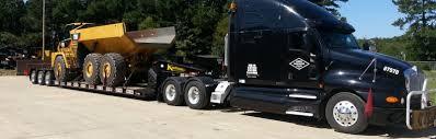 100 Bettendorf Trucking DTS Diamond Transportation System Inc