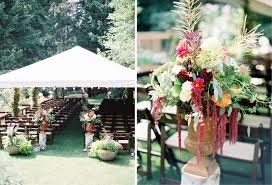 Backyard Boho Squamish Wedding - Christie Graham Photography Rainy Backyard Wedding I Want One Of These In My Backyard With A Wooden Swing Haing My Wedding Movie Outdoor Fniture Design And Ideas 191 Best 50th Images On Pinterest Centerpieces Cocktail Intertional Film Otographer Makeup Hair Styling Journal Location Al Fresco Archive Rentals Stylish Bohemian Candice Joe Green Hire Melbourne Mornington Peninsula Yarra Valley 100 Branches Event Floral Company West Third Street Designs June With Mexican Flair Reception Inver Grove Heights Mn