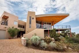 Santa Fe Nm Homes Santa Fe Real Estate