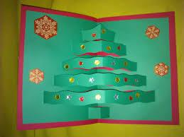 comment fabriquer des cartes de vœux originales